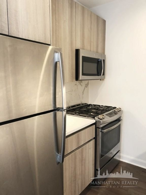 Studio, Financial District Rental in NYC for $2,625 - Photo 2