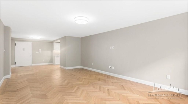 3 Bedrooms, Yorkville Rental in NYC for $6,083 - Photo 1