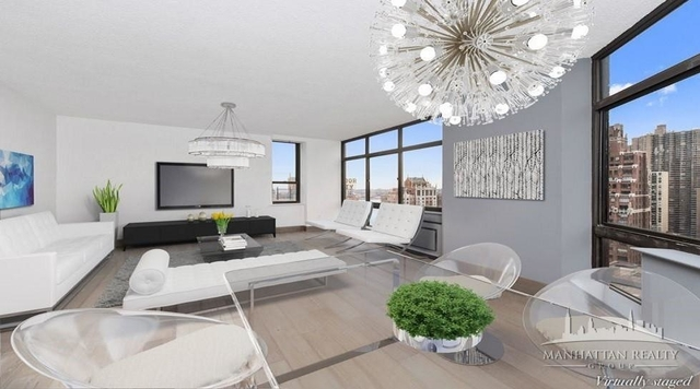 3 Bedrooms, Turtle Bay Rental in NYC for $7,200 - Photo 2