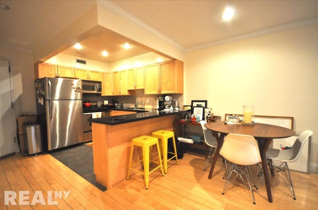 1 Bedroom, Little Italy Rental in NYC for $3,450 - Photo 2