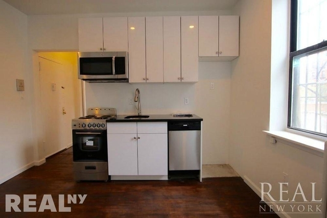 2 Bedrooms, Bowery Rental in NYC for $3,700 - Photo 2