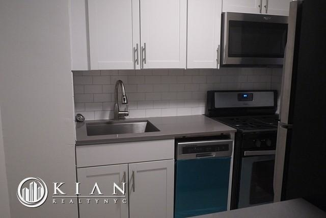 1 Bedroom, Roosevelt Island Rental in NYC for $2,575 - Photo 1