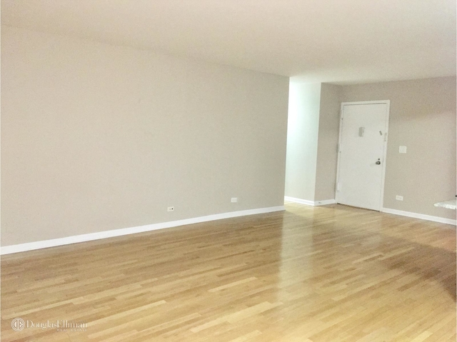 2 Bedrooms, Tribeca Rental in NYC for $5,595 - Photo 1