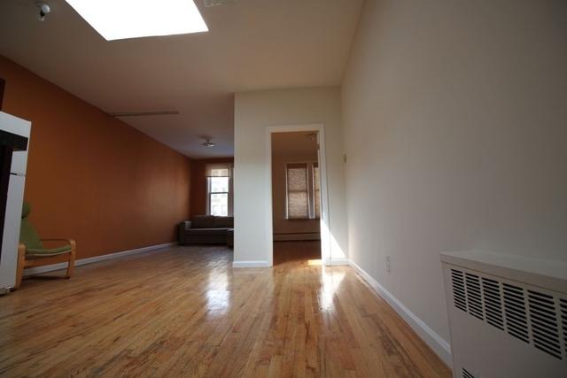 3 Bedrooms, Kew Gardens Rental in NYC for $2,400 - Photo 1
