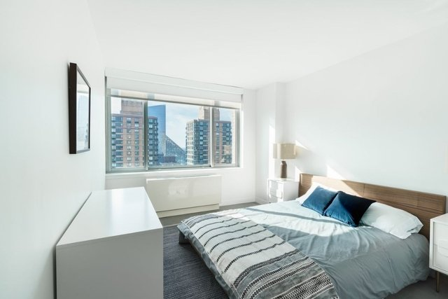 2 Bedrooms, Lincoln Square Rental in NYC for $4,895 - Photo 2