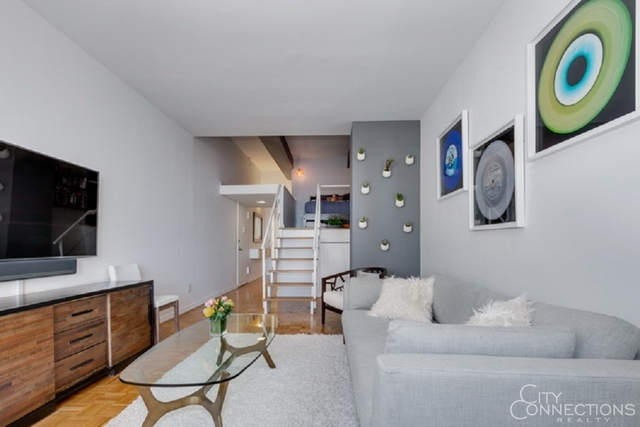 1 Bedroom, Turtle Bay Rental in NYC for $3,350 - Photo 2