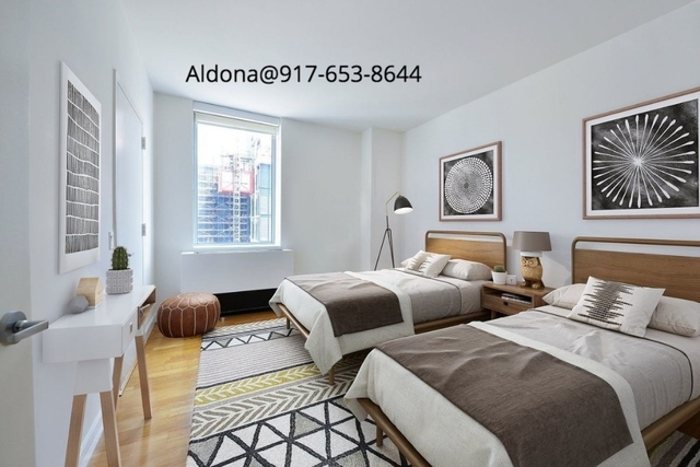 3 Bedrooms, Tribeca Rental in NYC for $9,000 - Photo 2
