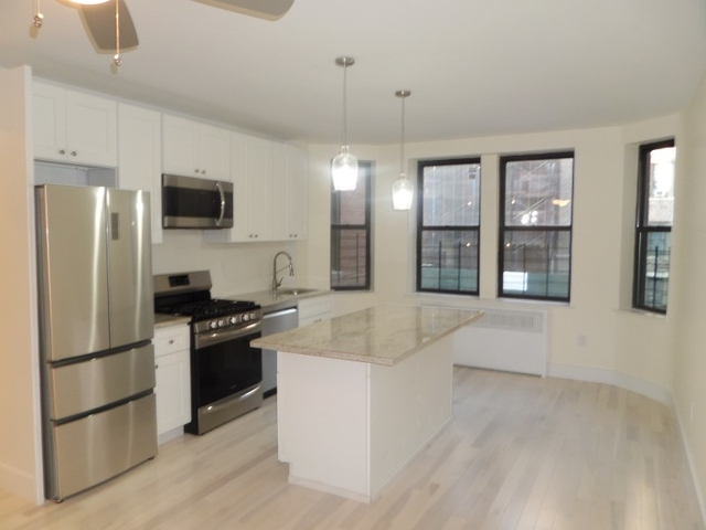 2 Bedrooms, Flatbush Rental in NYC for $2,450 - Photo 1