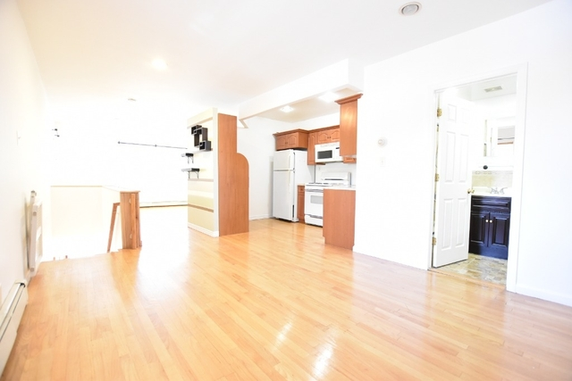 2 Bedrooms, Jackson Heights Rental in NYC for $2,095 - Photo 2