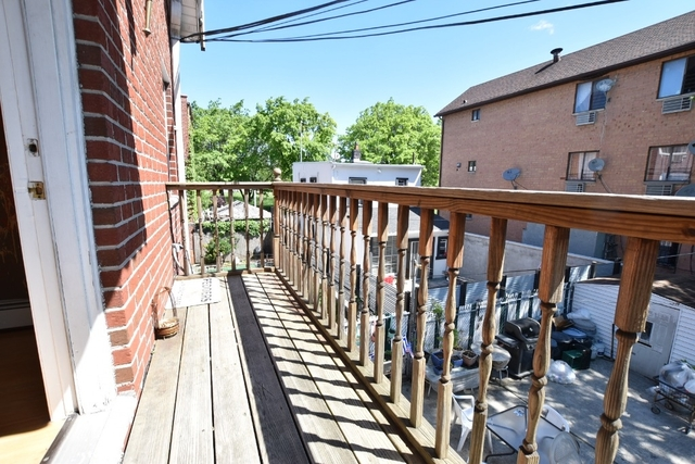 2 Bedrooms, Jackson Heights Rental in NYC for $2,095 - Photo 1