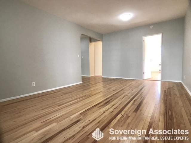 1 Bedroom, Spuyten Duyvil Rental in NYC for $1,925 - Photo 2