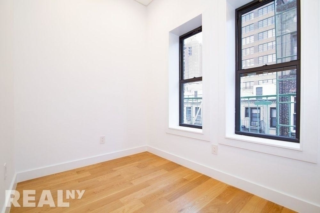 2 Bedrooms, SoHo Rental in NYC for $3,841 - Photo 1