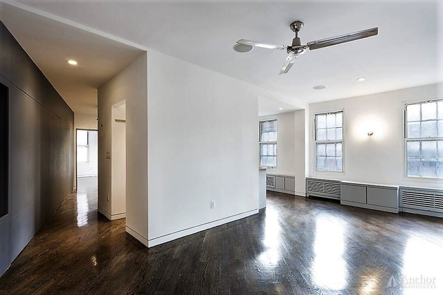 3 Bedrooms, West Village Rental in NYC for $6,200 - Photo 1