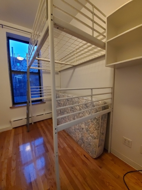 Studio, East Village Rental in NYC for $1,295 - Photo 1
