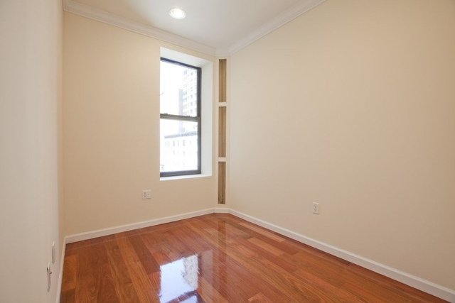 3 Bedrooms, Rose Hill Rental in NYC for $4,895 - Photo 2