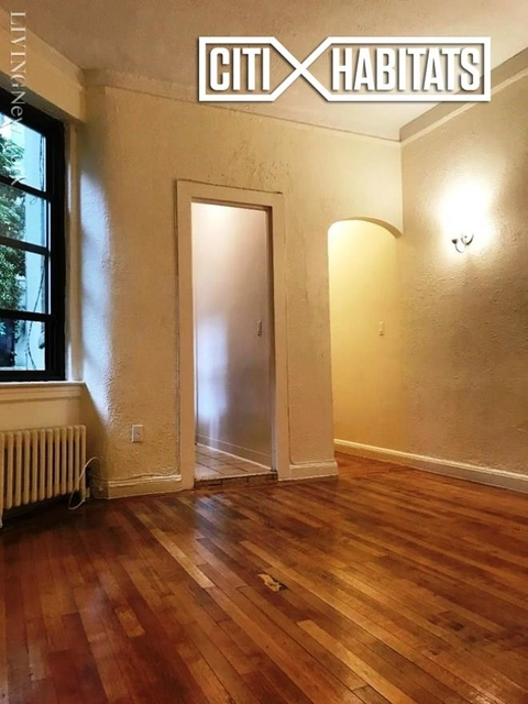 1 Bedroom, Manhattan Valley Rental in NYC for $2,314 - Photo 2