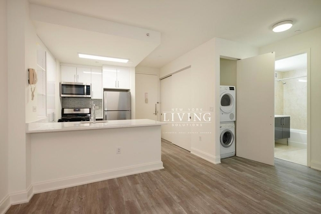 1 Bedroom, Financial District Rental in NYC for $4,120 - Photo 1