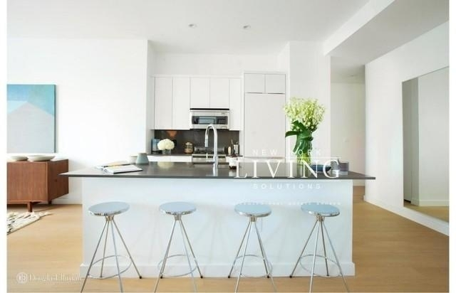 3 Bedrooms, Financial District Rental in NYC for $7,195 - Photo 2