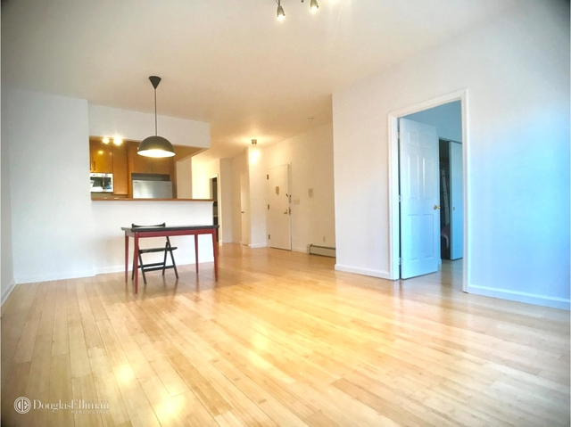 3 Bedrooms, Prospect Heights Rental in NYC for $3,850 - Photo 2