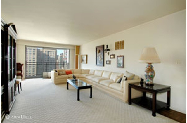 2 Bedrooms, Sutton Place Rental in NYC for $7,800 - Photo 1