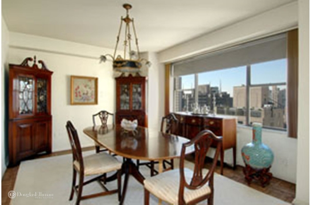 2 Bedrooms, Sutton Place Rental in NYC for $7,800 - Photo 2