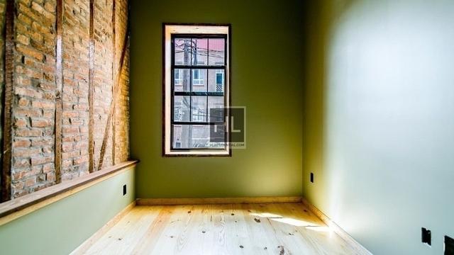 4 Bedrooms, Bushwick Rental in NYC for $4,500 - Photo 2
