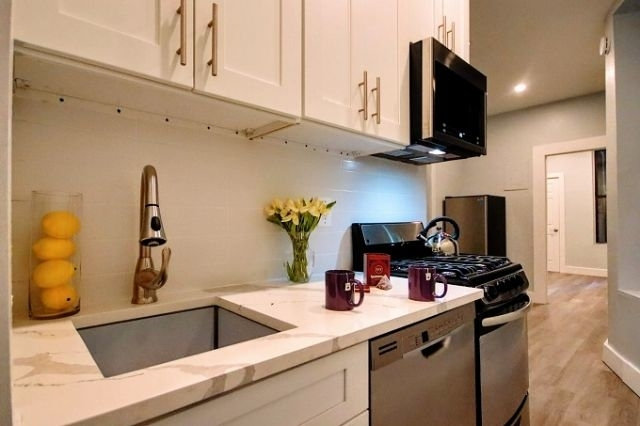 2 Bedrooms, East Village Rental in NYC for $2,475 - Photo 2