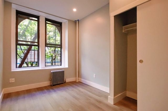 2 Bedrooms, East Village Rental in NYC for $2,475 - Photo 1