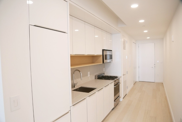 Studio, Financial District Rental in NYC for $3,822 - Photo 2