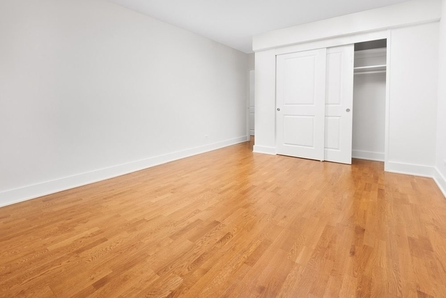 1 Bedroom, Coney Island Rental in NYC for $2,199 - Photo 2