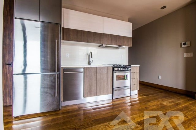 2 Bedrooms, Bedford-Stuyvesant Rental in NYC for $2,680 - Photo 1