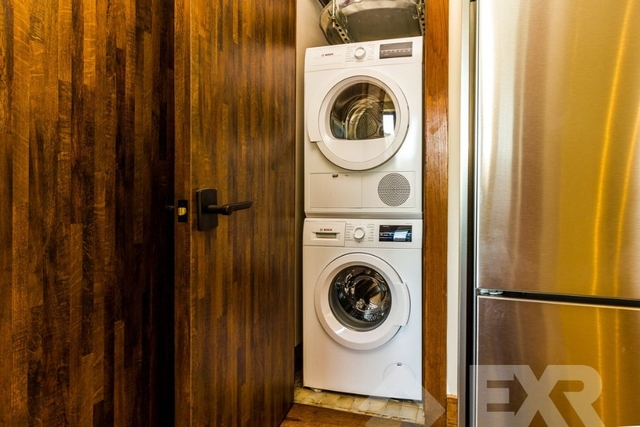 2 Bedrooms, Bedford-Stuyvesant Rental in NYC for $2,680 - Photo 2