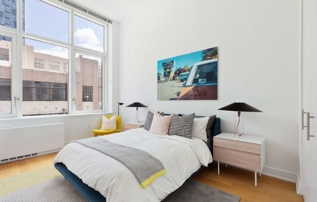 1 Bedroom, Long Island City Rental in NYC for $3,454 - Photo 1