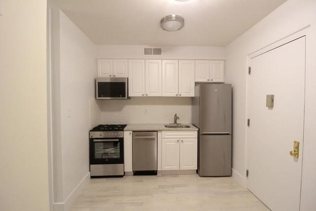 1 Bedroom, Flatbush Rental in NYC for $2,125 - Photo 1