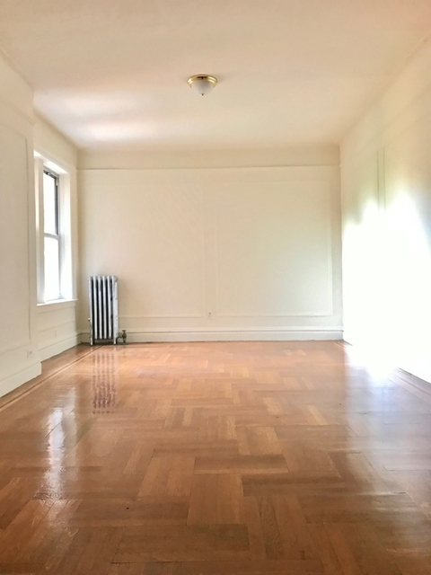 1 Bedroom, Inwood Rental in NYC for $1,900 - Photo 1