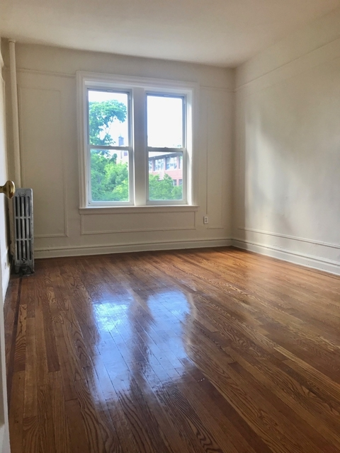 1 Bedroom, Inwood Rental in NYC for $1,900 - Photo 2