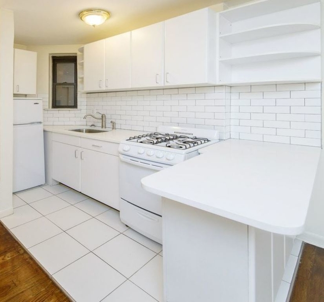 Studio, Sutton Place Rental in NYC for $2,650 - Photo 2