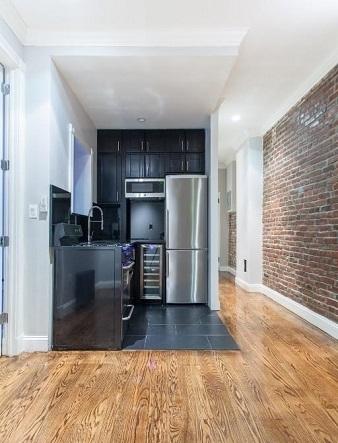 2 Bedrooms, NoLita Rental in NYC for $4,595 - Photo 2