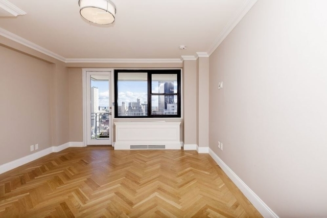 1 Bedroom, Yorkville Rental in NYC for $3,621 - Photo 1