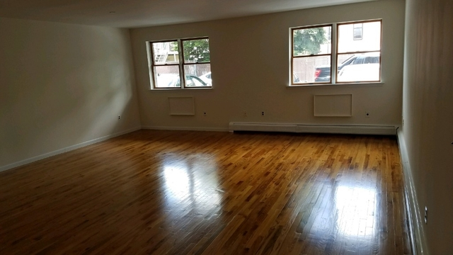 2 Bedrooms, Windsor Terrace Rental in NYC for $3,200 - Photo 1