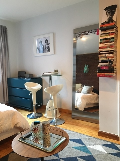 Studio, Bowery Rental in NYC for $2,399 - Photo 2