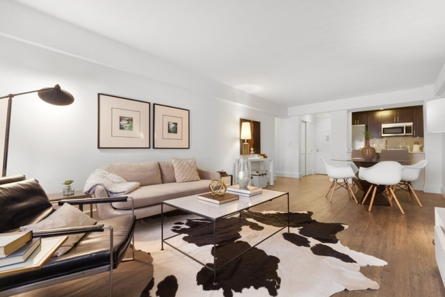 1 Bedroom, Upper East Side Rental in NYC for $4,530 - Photo 1
