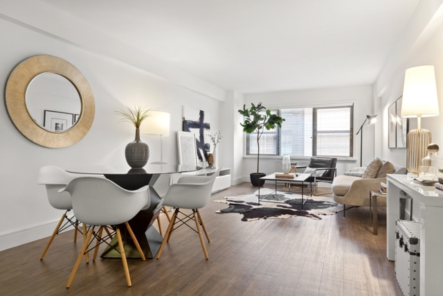 1 Bedroom, Upper East Side Rental in NYC for $4,530 - Photo 2