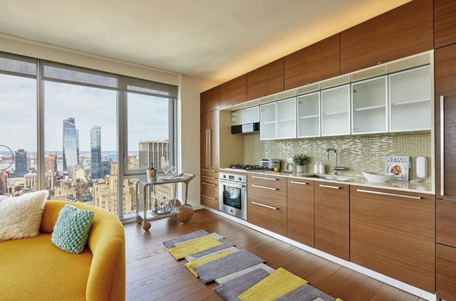 1 Bedroom, Chelsea Rental in NYC for $5,238 - Photo 1