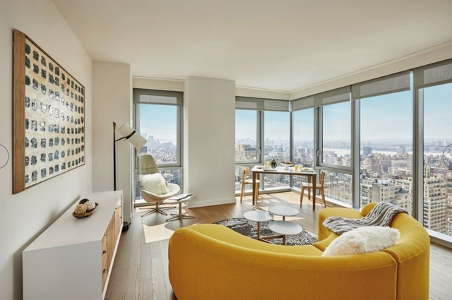 1 Bedroom, Chelsea Rental in NYC for $5,238 - Photo 2