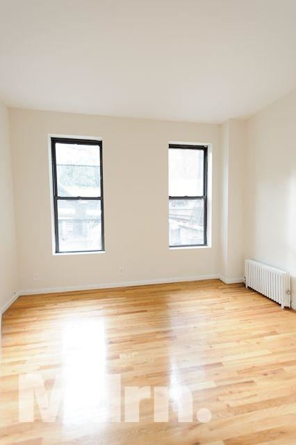 1 Bedroom, Lenox Hill Rental in NYC for $2,522 - Photo 2