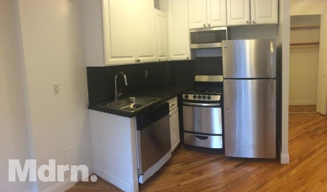 1 Bedroom, Lenox Hill Rental in NYC for $2,522 - Photo 1