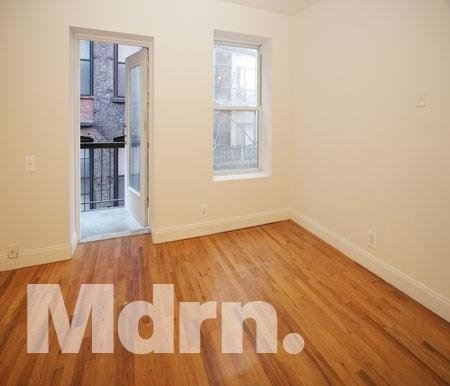 2 Bedrooms, Rose Hill Rental in NYC for $3,495 - Photo 1