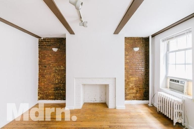 Studio, Greenwich Village Rental in NYC for $2,310 - Photo 1