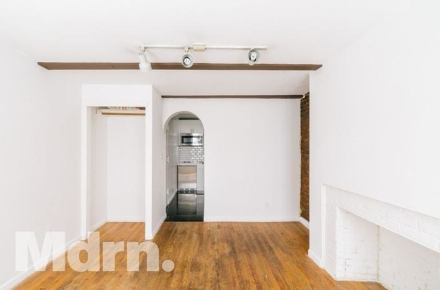 Studio, Greenwich Village Rental in NYC for $2,310 - Photo 2